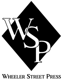 wsp_diamond_logoblack_with_type