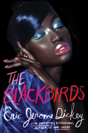 blackbirds-cover