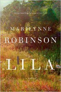 lila-cover