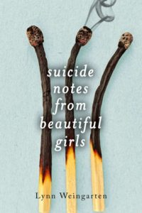 suicide-notes-cover