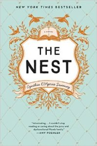 the-nest-cover